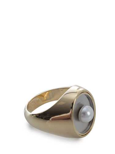 Picture of Maison Margiela Rings