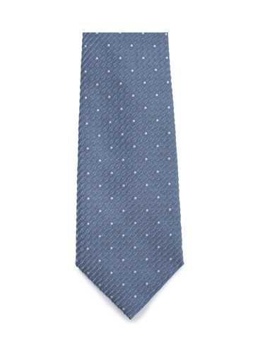 Picture of Emporio Armani Tie