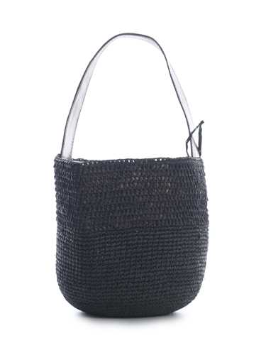 Picture of Ibeliv Bags