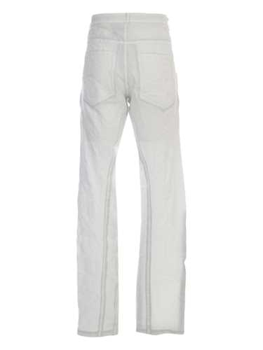 Picture of Isaac Sellam Pants