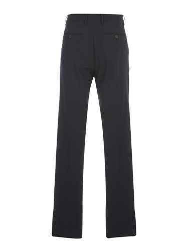 Picture of Traiano Pants