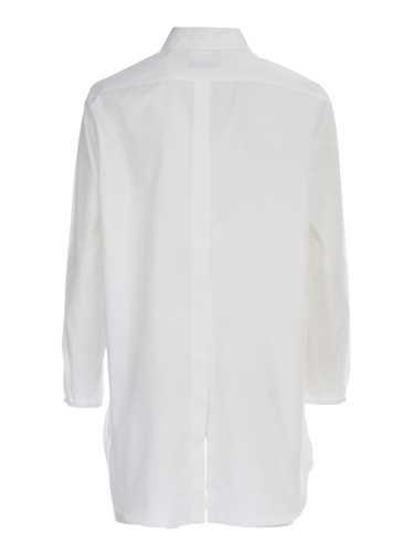 Picture of Alberto Biani Shirt