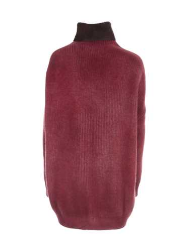 Picture of Avant Toi Sweater