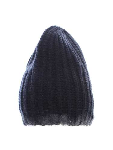 Picture of Avant Toi Hat