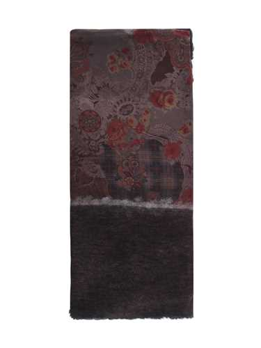 Picture of Avant Toi Scarves