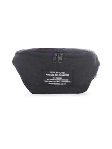 Picture of Diesel Bag