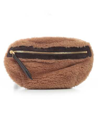 Picture of Max Mara Small Leather Goods