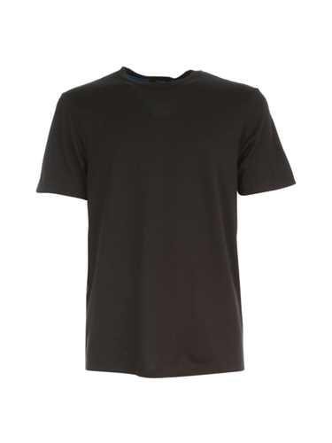 Picture of Theory Tshirt
