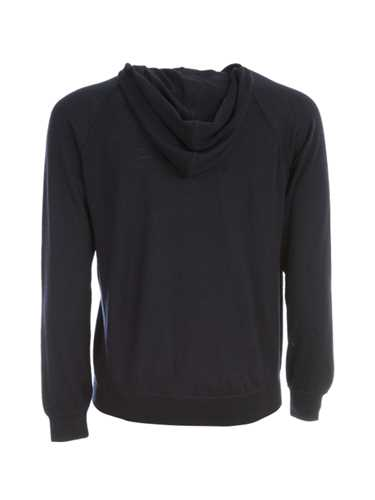 Picture of Barba Napoli Sweatshirt