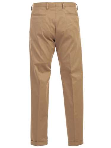 Picture of Paul Smith Pants