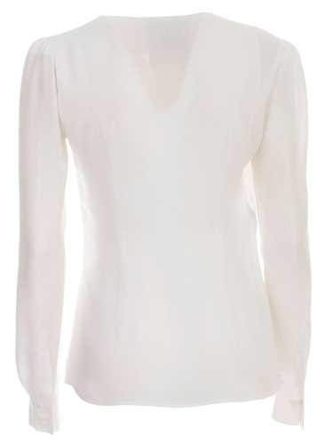 Picture of Moschino  Shirt