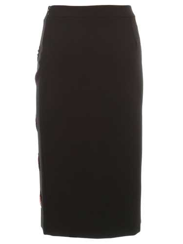 Picture of Moschino  Skirt