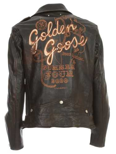 Picture of Golden Goose Jacket