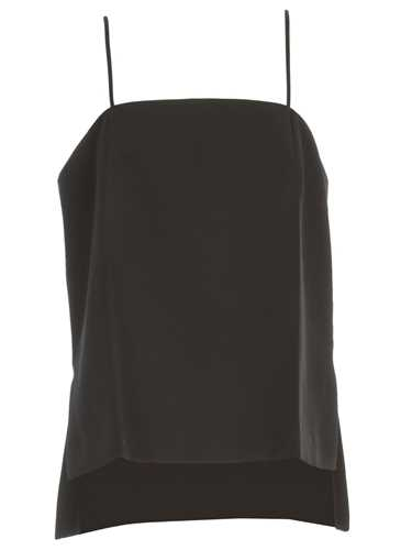 Picture of Maison Margiela Top