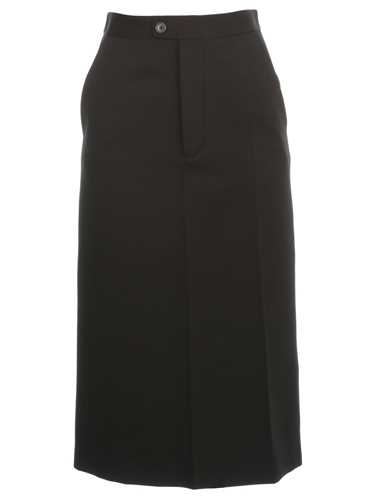 Picture of Maison Margiela Skirt