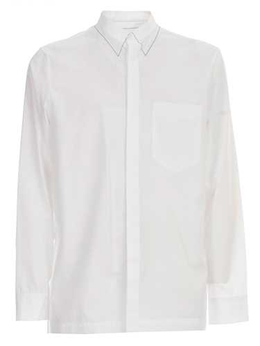 Picture of Maison Margiela Shirt