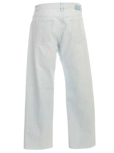 Picture of Maison Margiela Jeans