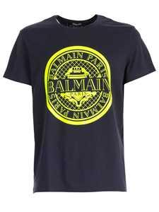 Picture of Balmain T- Shirt
