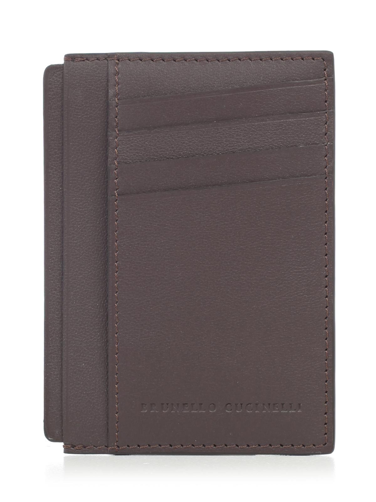 Picture of Brunello Cucinelli Wallet