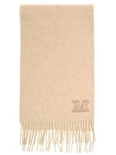 Picture of Max Mara Scarves