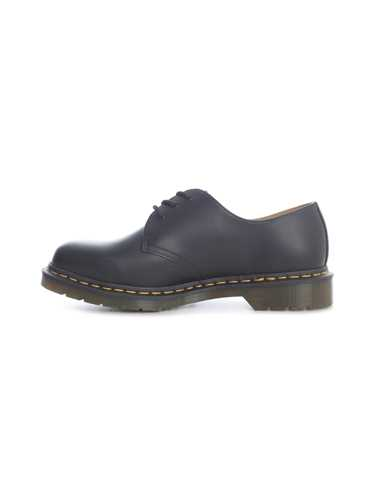 Picture of Dr. Martens Shoes