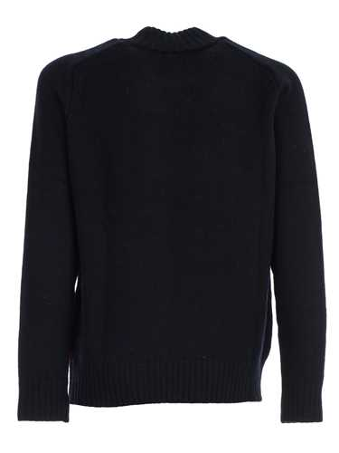 Picture of Woolrich Sweater