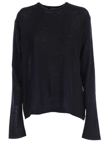 Picture of Junya Watanabe Comme Des Garcons Sweater