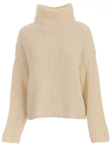 Picture of Dusan Sweater