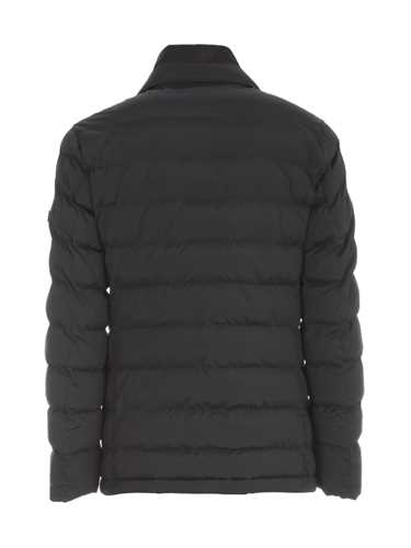 Picture of Z Zegna Bomber Jacket