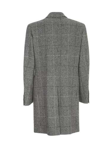 Picture of Z Zegna Coat