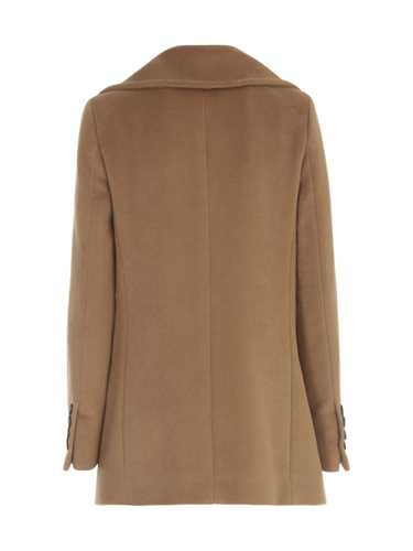 Picture of Tagliatore Bomber Jacket