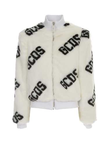 Picture of Gcds Jacket