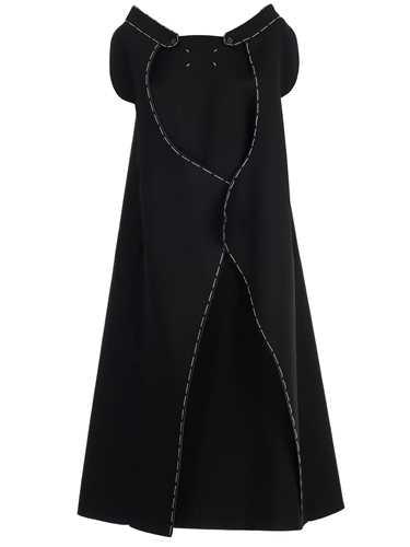 Picture of Maison Margiela Suits