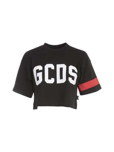 Picture of Gcds Tshirt