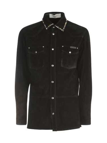 Picture of Golden Goose Shirt