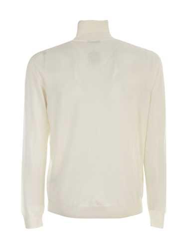 Picture of Drumohr Sweater