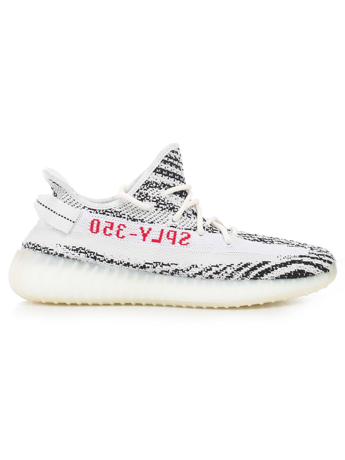 sports shoes bde83 0daaa Yeezy Shoes