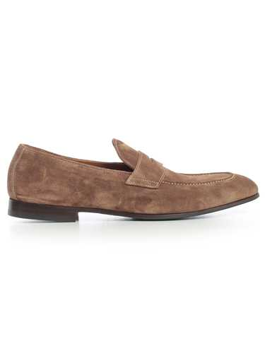 Picture of Brunello Cucinelli Shoes