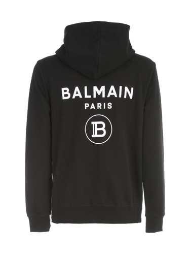 Picture of Balmain Sweatshirt