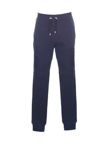 Picture of Balmain Pants