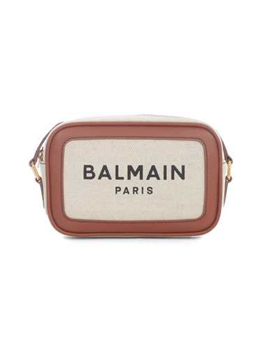 Picture of Balmain Bag