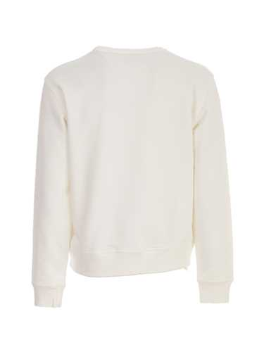 Picture of Maison Margiela Sweatshirt
