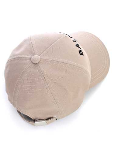 Picture of Balmain Hat
