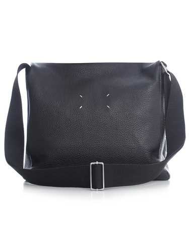 Picture of Maison Margiela Bags