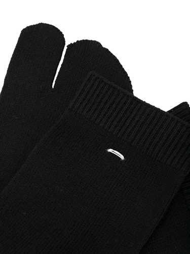 Picture of Maison Margiela Underwear & Socks