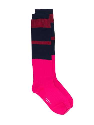 Picture of Marni Underwear & Socks