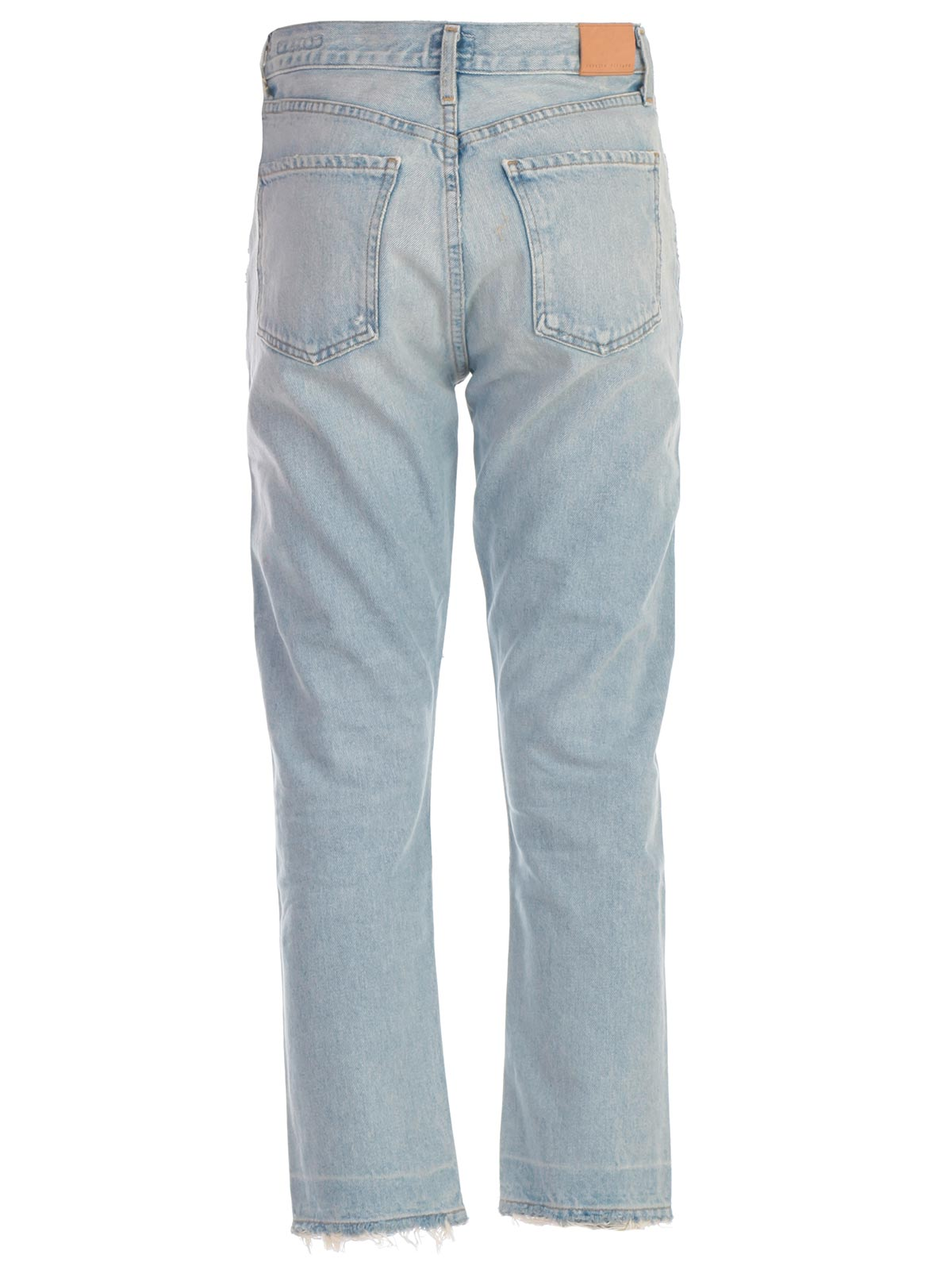 Picture of Citizen Of Humanity  Trousers
