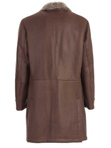 Picture of Brunello Cucinelli Coat