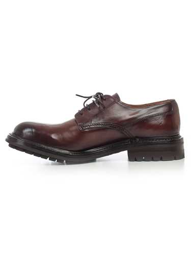 Picture of Officine Creative Shoes