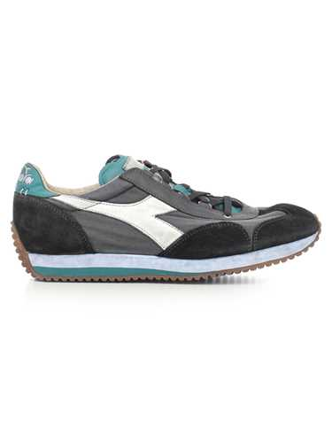 Picture of Diadora Shoes